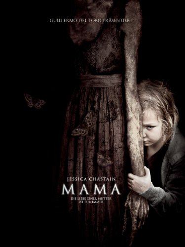 Mama Film