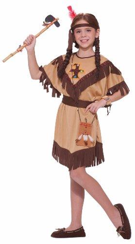 indian girl dress - 4