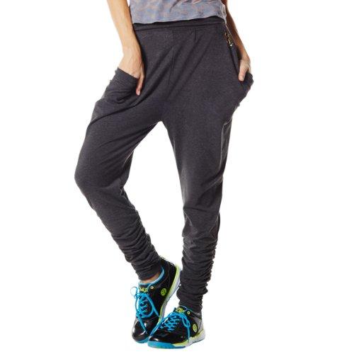 zumba workout pants - 8