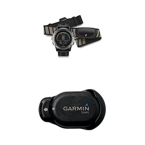 garmin heart rate sensor - 9