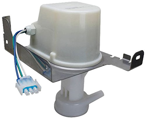 GARP 2217220 Compatible Replacement for Ice Maker Pump Fits Ice Maker Pump by GARP