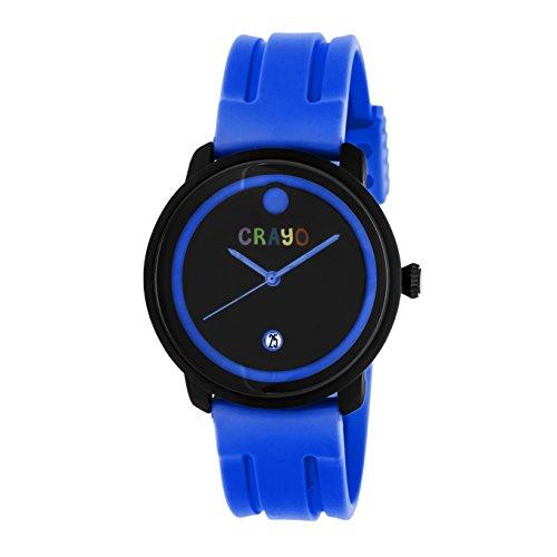crayo-cr0302-fresh-watch