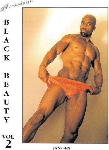 Search : American Black Beauty: Vol. 2