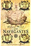 https://libros.plus/los-navegantes/
