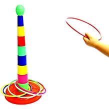 """Kid's Gift 