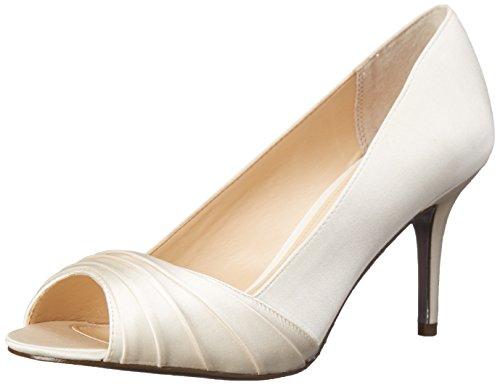 nina-womens-vesta-ys-dress-pump-ivory-75-m-us