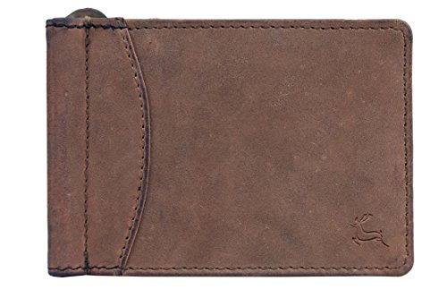 Leaderachi Men Muskat Wallet W101