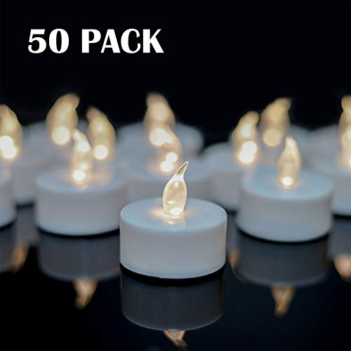 Led Lights And Candles in US - 2