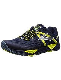 Brooks Cascadia 10 Trail Running Shoe - Men's