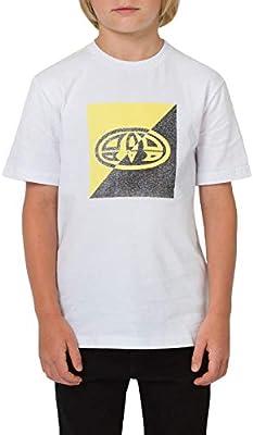 Thoron Animal Boys T-Shirt