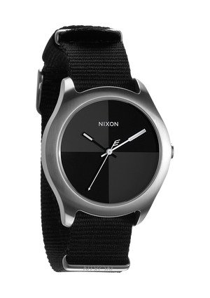 nixon quad - 1