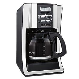 One Cup Coffee Maker Walmart
