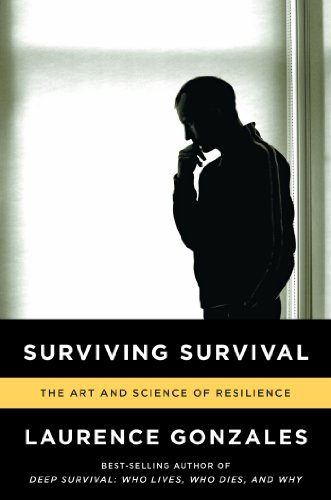Surviving Survival: The Art and Science of Resilience (Best Medication For Brain Fog)