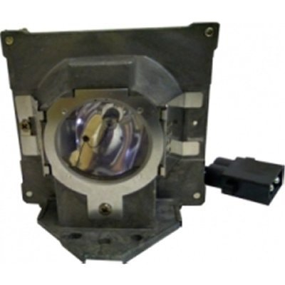Arclyte Technologies, Inc. Lamp For Benq Sp920p - No. 2 - PL02888 from Arclyte Technologies