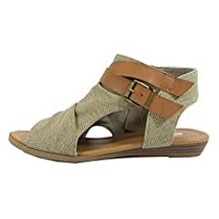 d68dff7a5 soda sandals sale   OFF65% Discounted