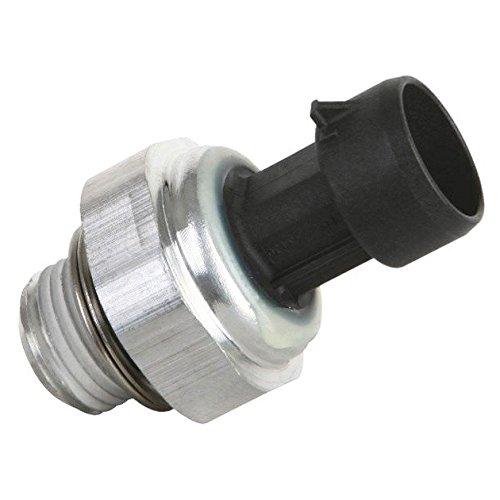 Oil Pressure Sensor Fits GM Buick GMC Chevy 12616646 D1846A Okay Motor