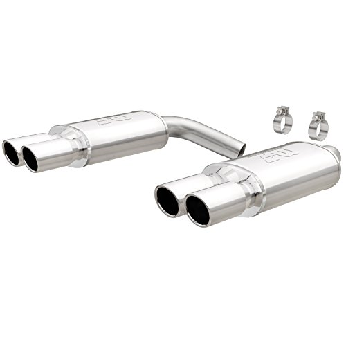 low-cost Magnaflow 15623 Stainless Steel 3