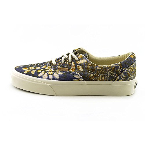 Vans U Era - Zapatillas Unisex adulto (Batik Indigo) Dress Blues