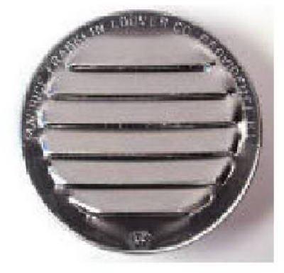 Lomanco CV-1 1-Inch Mini Vents by Lomanco - Lomanco Mini Vents
