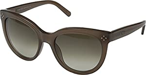 Chloe Womens CE705SL Boxwood