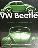 VW Beetle - The People's Car