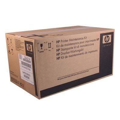 Q5421A HP Maintenance Kit HP lj 4250 4350 4240n 110v 4250n 4350n 4250tn 4350tn 4250dtn 4350dtn 4250dtnsl 4350dtnsl (Renewed) by HP (Image #2)