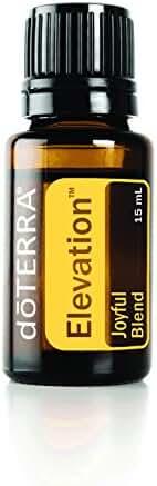 doTERRA Elevation Joyful Blend - 15 mL