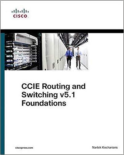 r&s lab 5.0 version games volume ccie i workbook