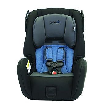 Safety 1st Enspira 65 3 In 1 Car Seat Marquis