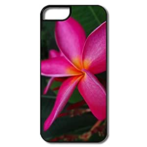 PTCY IPhone 5/5s Custom Cool Pink