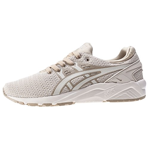 Asics Gel Kayano Trainer EVO Scarpa birch
