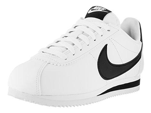 Nike 807471_101