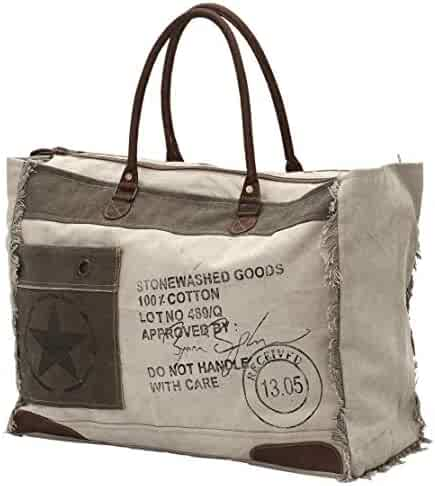 83b7d1735 Shopping Beige - 1 Star & Up - $25 to $50 - Luggage - Luggage ...