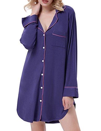 night in satin dresses - 4