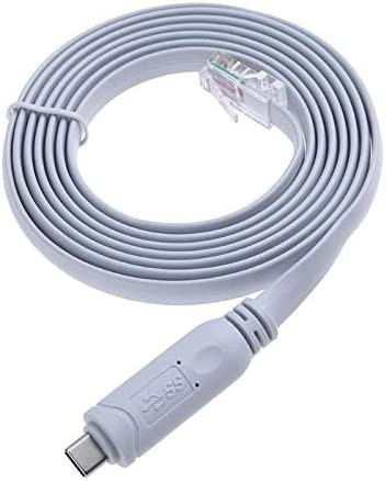 PRO OTG Cable Works for Samsung GT-I9205 Right Angle Cable Connects You to Any Compatible USB Device with MicroUSB