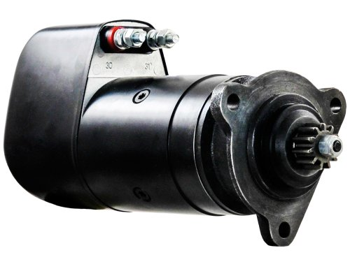 new-starter-motor-fits-isotta-fraschini-l1306t2-v1308t2-marin-im312-im361-im607-im645-im312-im361-im