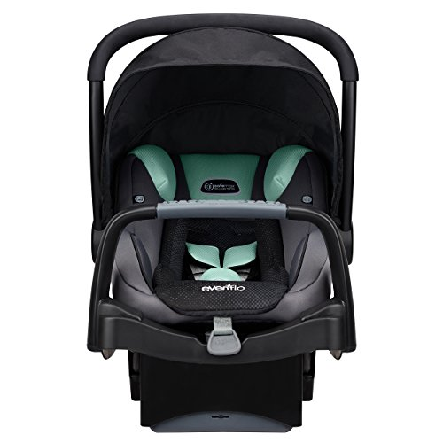 Buy extended rear facing car seat 2016