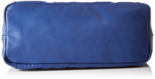 Amal blue Tamaris Bag Shoulder Bag Shoulder Blue Woman S0qdUw