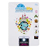 Moonlite - Special Edition Eric Carle Gift