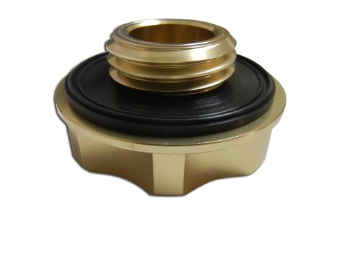 SPOON SPORTS OIL Filler CAP in GOLD Billet Aluminum for Honda Acura Type R Type-r TYPE-S S GT Civic Integra Si CRZ CRX GSR Prelude Accord NSX RS LS GS CRV CR-V CRZ CR-Z TSX Element Fit S2000 JDM80 81 82 83 84 85 86 87 88 90 91 9293 94 95 96 97 98 00 01 02