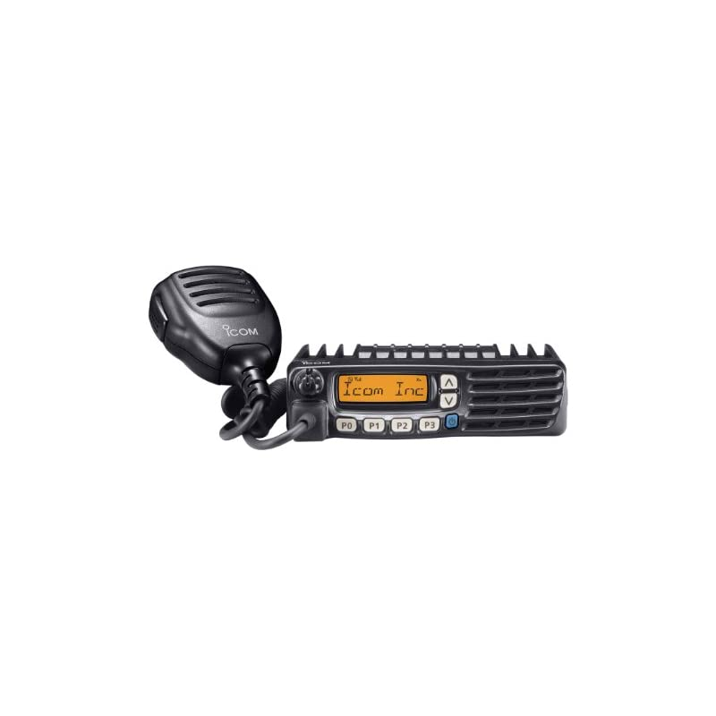 President McKinley USA 40 Channel CB Radio SSB 12/24V - 2019 reviews