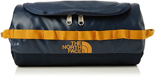 The North Face Bc Travel Borsa da viaggio Beauty Case – TravelKit 760c6f4ddba