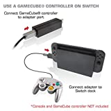 Nyko Retro Controller Adapter - Play Your Favorite