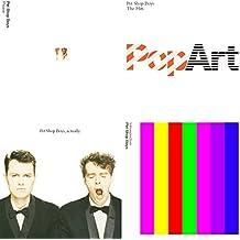 Best of Pet Shop Boys
