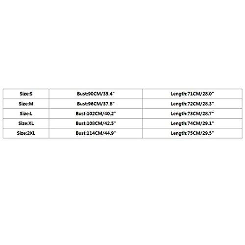 Chemise Élégant Violet Chic T Tank Dentelle Fashion Veste National Blouse Soiree Vent Haut Impression Internet Shirt Femme Printemps sans Manche Débardeurs Ete Top Fille Top wTFfFSqA67