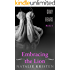 Embracing The Lion: BBW Paranormal Lion Shifter Romance (Gray Bears Book 6)