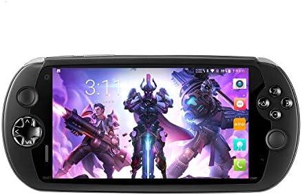 WAZA MOQI MOQI i7s 6 Pulgada Smartphone 4G (6 GB + 64GB 16 MP ...