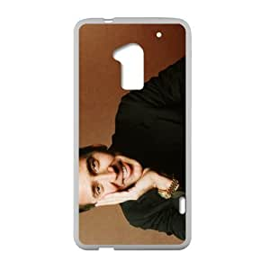 Nicolas Cage Personalized Custom Case For HTC One Max