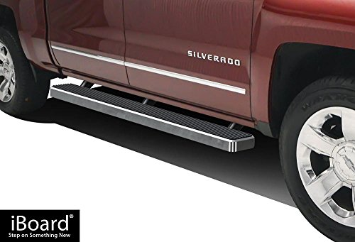 truck bed step 2013 chevy 2500hd - 5