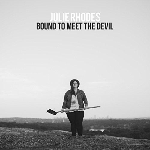 Bound to Meet the Devil